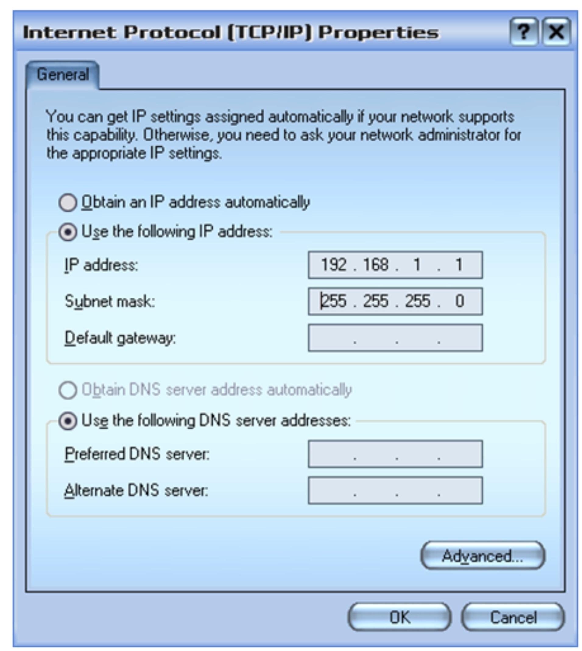 Запрещено разрешение select на объект базы данных схемы